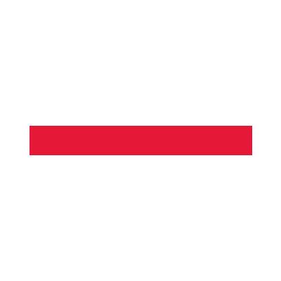 Tesla Malmö
