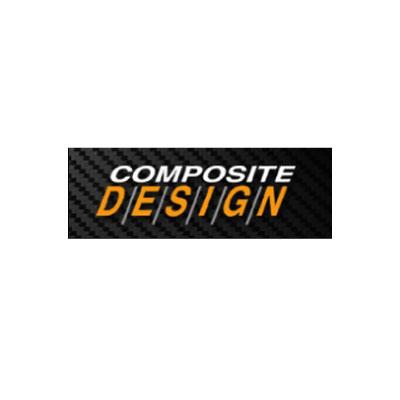 COMPOSITE DESIGN
