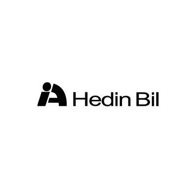 Hedin Bil Malmö