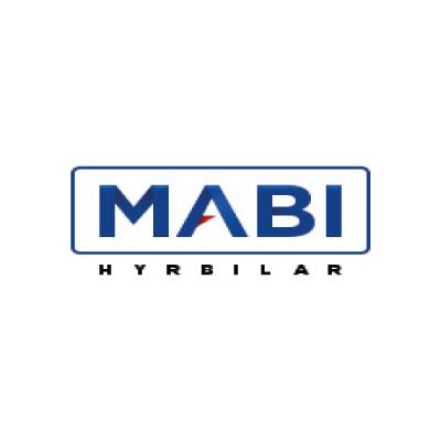 MABI Malmö