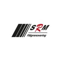 SRM Fälgrenovering